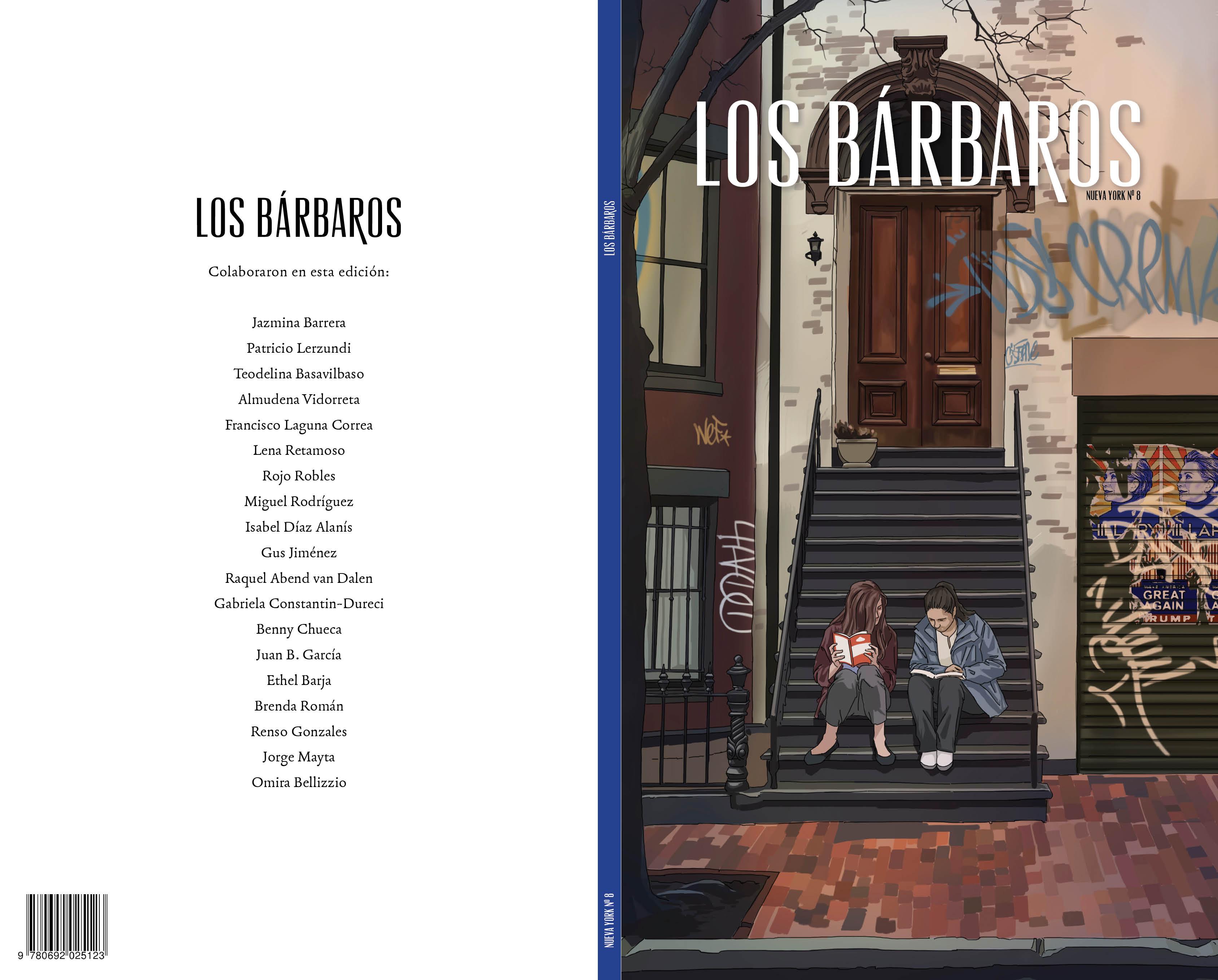 CARATULA 8 BARBAROS.jpg