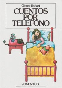 cuentostelefono