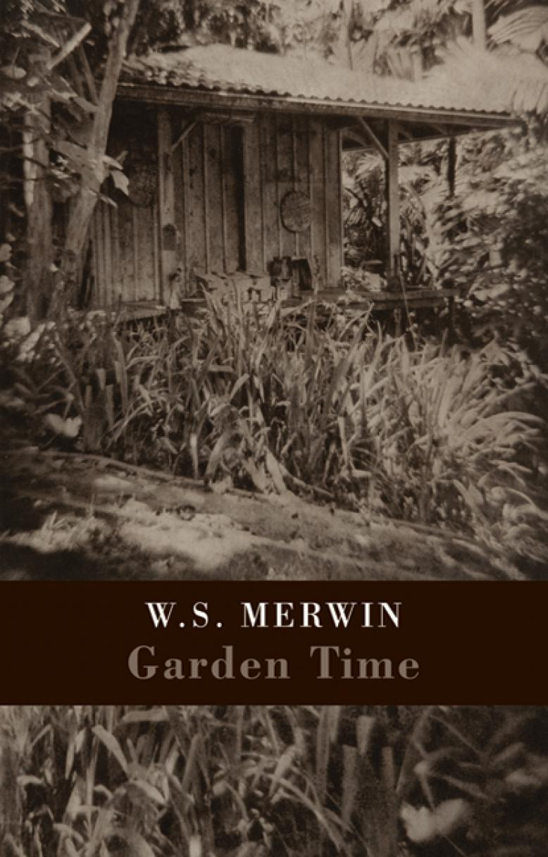 gardentime.jpg