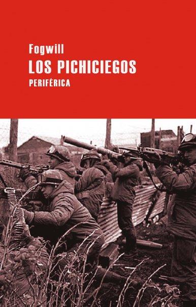 los_pichiciegos